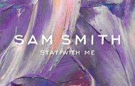 Sam Smith se dispara hasta los 44 millones de unidades certificadas en canciones en los Estados Unidos