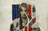 Bon Jovi publican el próximo 1 de noviembre canción benéfica, 'Unbroken', en favor del Patriotic Service Dog Foundation