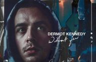 Dermot Kennedy consigue su primer #1 en UK con 'Without Fear' y 20.000 unidades en su primera semana
