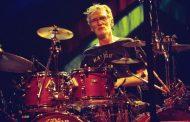 Fallece a los 80 años Ginger Baker, legendario batería co-fundador de Cream y Blind Faith