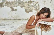 Julia Medina anuncia 9 firmas de discos para 'No Dejo de Bailar'