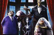 'La Familia Addams', 'Secretos de Estado' y 'El Silencio de la Ciudad Blanca', en los estrenos del fin de semana en la cartelera española