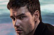 'All I Want (For Christmas)' de Liam Payne sale ya este viernes 25 de octubre