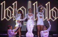 Lola Indigo quinto artista nacional que supera en 2019 los 100 millones de streams