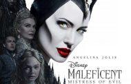 'Maléfica: Maestra del Mal' aguanta una segunda semana más como #1 en el Box Office americano