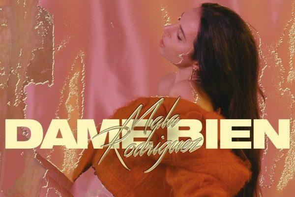 Mala Rodríguez anuncia el lanzamiento de nueva canción 'Dame Bien', junto a Guaynaa y Big Freedia