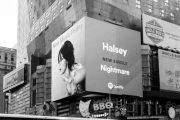 Spotify llega a los 113 millones de usuarios premium, con un total de usuarios mensuales activos de 248 millones