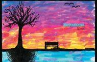 Stereophonics conseguirán su séptimo #1 en UK en álbumes, con 'Kind'