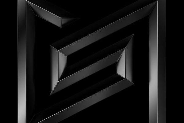 SuperM consiguen un controvertido #1 en los Estados Unidos con 'The 1st Mini Album'