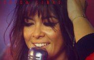Vanesa Martín anuncia el lanzamiento oficial de 'Caída Libre', su nueva canción se publica el 25 de octubre