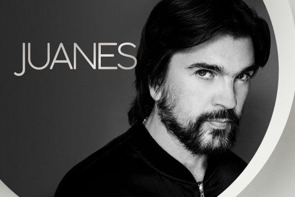 Pablo López, Rosalía y Alejandro Sanz, estarán en el homenaje a Juanes, como Persona del Año 2019 en los Latin Grammy