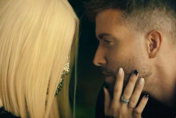 'Tabú' de Pablo Alborán y Ava Max, se cuela en el top 30 de Spotify España y top 20 de Apple Music, en su primer día completo