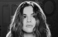 Rolling Stone también da en el #1 de álbumes en los Estados Unidos a Selena Gomez con 'Rare'