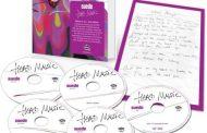 El 8 de noviembre se publica la edición 20 aniversario del 'Head Music' de Suede