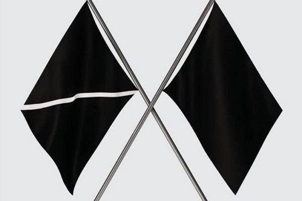 EXO consiguen el #1 mundial en álbumes con 'Obsession'