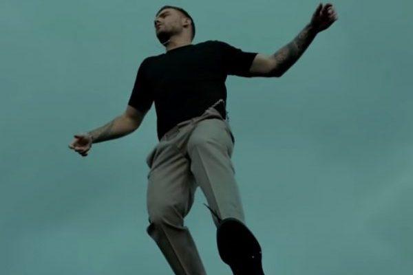 Liam Payne estrena su primer disco 'LP1' con un nuevo vídeo 'Live Forever', una de las mejores canciones del álbum