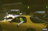 Travis Scott y JackBoys #1 en álbumes a nivel mundial con su disco colaborativo