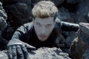 Nicoline Refsing será la encargada de la puesta en escena de 'Universo' de Blas Cantó, en Eurovisión 2020
