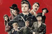 'Jojo Rabbit' y 'Bad Boys For Life', en los estrenos del fin de semana, en la cartelera española