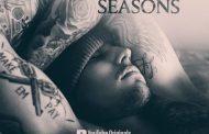 Justin Bieber anuncia las 'Justin Bieber: Seasons' en YouTube. Llegarán a partir del 27 de enero
