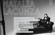 Natalia Lacunza anuncia su primera gira 'A Otro Lado Tour'
