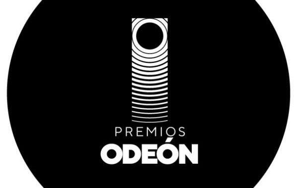 RTVE pide explicaciones a los organizadores de la gala de los Premios Odeón