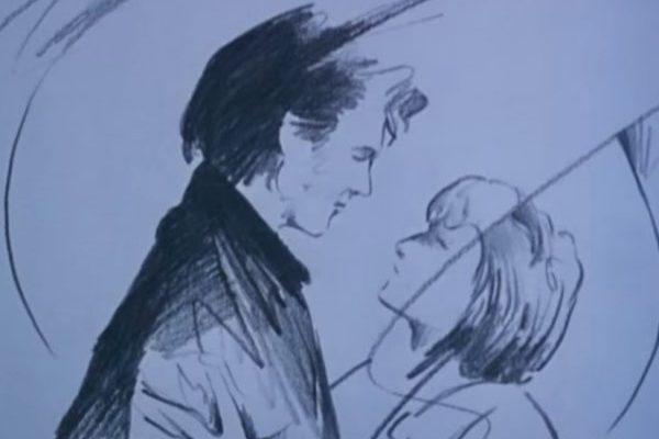 'Take on Me' de a-ha, segundo vídeo de los años 80, que alcanza 1.000 millones de visualizaciones en YouTube