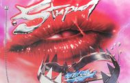 'Stupid Love' de Lady Gaga, canción digital más vendida en España la última semana