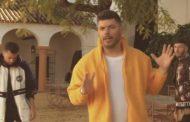 'Gitana' de Rasel, Sergio Contreras y Demarco Flamenco alcanza los 2 millones de visualizaciones en YouTube