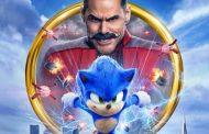 'Sonic the Hedgehog' repite en el #1 del Box Office americano