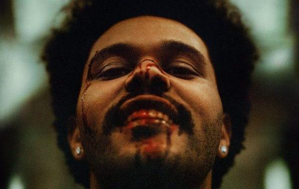 The Weeknd mantendría el #1 en USA una segunda semana con 'After Hours'
