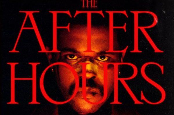 The Weeknd se 'olvida' de España en su gira mundial 'The After Hours Tour', que comenzará el 11 de junio en Canadá