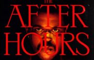 The Weeknd se 'olvida' de España en su gira mundial 'The After Hours Tour', que comenzará el 11 de junio en Canadá