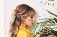 'Catarsis' de Edurne fue el disco más vendido en España la semana pasada, repasamos los últimos 3 meses