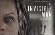 'The Invisible Man' lideró la taquilla en los Estados Unidos, el pasado fin de semana