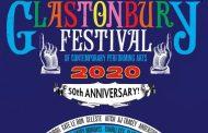 Glastonbury también cancelado. El festival iba a contar con Paul McCartney, Taylor Swift y Kendrick Lamar entre otros muchos