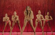 '4 besos' de Lola Indigo, Rauw Alejandro y Lalo Ebratt, mejor debut nacional en Spotify España en 2020