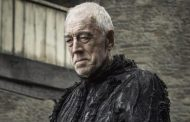 Fallece a los 90 años, el legendario actor Max von Sydow