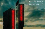Paul Heaton y Jacqui Abbott finalmente consiguen el #1 en UK como dúo, con 'Manchester Calling'