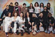 Spotify presenta 'Radar España', su programa para artistas emergentes en nuestro país