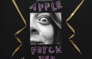 Fiona Apple, Shelby Lynne, DaBaby y Camilo, en los álbumes de la semana