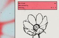 Halsey anuncia 'Be Kind' junto a Marshmello, sale este viernes 1 de mayo