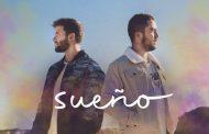 Mañana a las 19:00 horas llega el vídeo de 'Sueño', de Beret y Pablo Alborán
