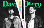 David Otero y Cepeda nos dejan una versión de 'Tal Como Eres', que en absoluto desentona con la original