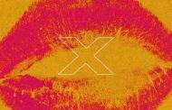 Jonas Brothers y Karol G anuncian colaboración, 'X', y sale el 15 de mayo
