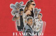 Lérica estrenan el 8 de mayo 'Flamenkito' junto a Belinda
