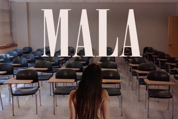 El próximo 29 de mayo llega el primer disco en 7 años de Mala Rodríguez, 'Mala'