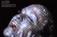 El nuevo álbum de Alanis Morissette, 'Such Pretty Forks in the Road', se publicará el 31 de julio
