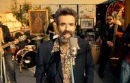 'Eso Que Tú Me Das' de Jarabe de Palo, tercera semana como #1 en venta digital en España