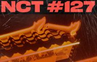 NCT 127 nuevo #1 en álbumes a nivel mundial con 'NCT#127 Neo Zone (The final round)'